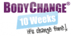 Click to Open 10 Weeks BodyChange Store