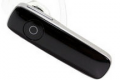 Wirelessoemshop: $5 Off Plantronics M155