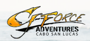 G-Force Adventures Coupon Codes