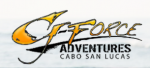 Click to Open G-Force Adventures Store