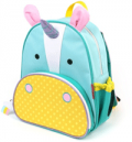 Skip Hop: Little Kid Backpacks For $20