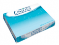 1800AnyLens: $100 Off 8 Boxes Of Dailies AquaComfort Plus 90pk