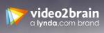 Klicken, um Video2brain Shop öffnen