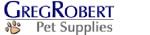 Click to Open GregRobert Pet Supplies Store