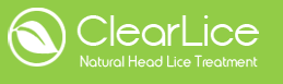Click to Open Clear lice Store