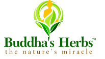 Click to Open Buddhas herbs Store