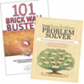 Shop Family Tree: Up To 37% Off The Problem Solver Digital Double Pack