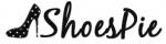 Fare clic per aprire Shoes Pie Negozio