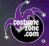 Click to Open CustumeZone Store