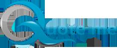 Click to Open Ecrux LLC Store