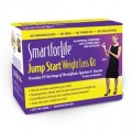 Smart For Life: Jumpstart Weight Loss Kit For $99.99