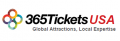 Click to Open 365 Tickets Store