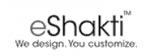 Click to Open EShakti Store