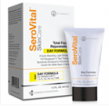 BodyForum: Day Cream Of SeroVital For $69