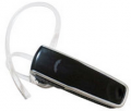 Wirelessoemshop: $5 Off Plantronics M55