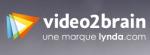Clic pour accéder à Video2brain