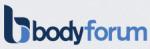 Click to Open BodyForum Store