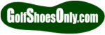Click to Open Golf Shoes Only Store