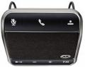 Wirelessoemshop: $5 Off Motorola TZ700