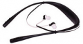 Wirelessoemshop: $4 Off Motorola Buds SF500