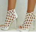 Shoes Pie: 60% Riduzione Da