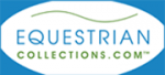 Click to Open Equestrian Collections Store