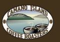 Click to Open Camano Island Coffee Roasters Store