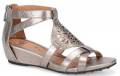Shoeline: Sofft Womens Breeze For $87.95