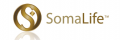 Click to Open SomaLife Store