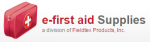 Click to Open E-First Aid Supplies Store