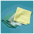 ReStockIt: Rubbermaid Microfiber Cleaning Cloth, NULL (RUBQ620GRE) For Just $58
