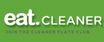 Click to Open Eat Cleaner Store