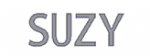 Click to Open Suzy Shier Store