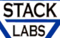Click to Open Stack Labs Store