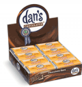 DansChocolates: Orangadu Bars For $27.99