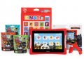 Nabi: $86 Off Nabi DreamTab Dragons