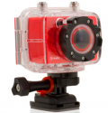 Nabi: Nabi Square HD Camera For $119.99