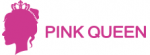 Click to Open Pinkqueen Store
