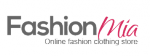 Fashion Mia Coupon Codes