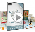 Serif: CraftArtist 2 For $39.99