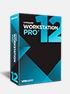 Workstation 12 Pro