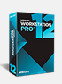 Upgrade Workstation 12 Pro