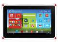 Nabi: 26% Off Nabi XD 32GB Kids Tablet