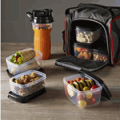 Fit & Fresh: $5 Off Best Selling Jaxx FitPak