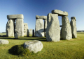 GoldenTours: 15% Off Windsor, Bath & Stonehenge Tour
