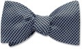 Beau Ties: $45 For Gridiron - Bow Tie