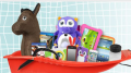 A4C: 50% Off Kids' Toys And Gifts