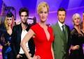 GoldenTours: $53 Off Hop On Hop Off Bus Tour - 48 Hour Ticket + Madame Tussauds