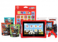 Nabi: $85 Off Nabi Dreamtab Tablet