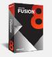 Upgrade Fusion 8